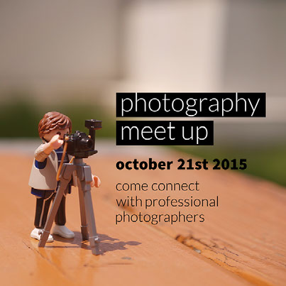 photography meet up
